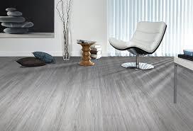 sol bureau vinyle pour sol great chambre fille epuree sol vinyl tisse sol en