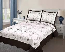 california king quilts and coverlets what is the oversized king bedspreads home design