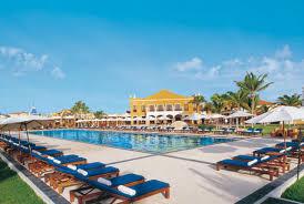 dreams tulum resort u0026 spa mexico booking com