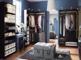 closet storage ikea ikea closet shelving ikea algot planner reach
