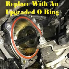 for beetle golf jetta passat rabbit 2 5l brake booster vacuum pump