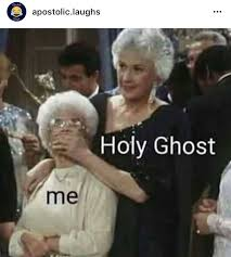 Holy Jesus Meme - oh how i wish more funny pinterest humor memes and