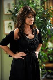 valerie bertinelli in cleveland i like this hair beauty