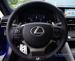 lexus rc coupe base price 2015 lexus rc 350 f sport review u0026 test drive