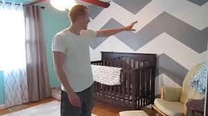 baby room ideas for a bedroom remodel youtube baby room ideas for a bedroom remodel