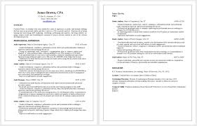 resume templates 2017 word of the year accountant cv templatesume australia trainee uk cpa word entry
