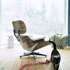 eames lounge chair and ottoman set u2014 home ideas collection
