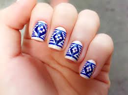 ugly nail art choice image nail art designs