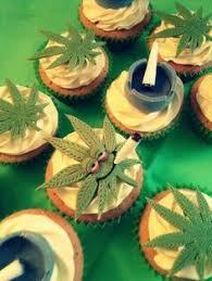 Wedding Cake Kush Cannabis Business Owners Wedding Cake Hippie High Aye