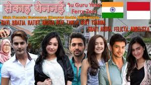 film india terbaru di rcti indiaindonesia explore indiaindonesia on deviantart