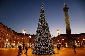 the lights of big holidays majestic christmas lights 2013 the