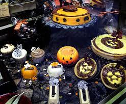 october 2016 oracibo com food travel design and cooking