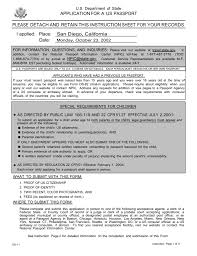 learn how to fill the citizenship application n 400 us form in