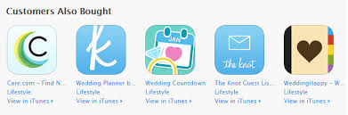 wedding apps wedding protector plan wedding event insurance by