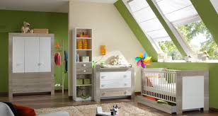günstige babyzimmer babyzimmer größten günstige babyzimmer am besten büro stühle home