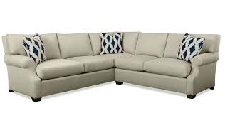 Furniture Upholstery Chicago Century Furniture Infinite Possibilities Unlimited Attention