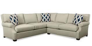 Sofa Mart Albuquerque Century Furniture Infinite Possibilities Unlimited Attention