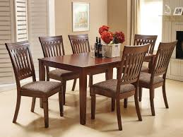Six Seater Dining Table And Chairs Kitchen Table And 6 Chairs Small Dining Table For 2 Dining Room