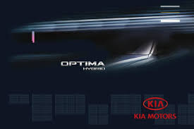 2011 kia optima hybrid u2014 warranty and consumer information manual