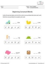 adding to 20 adib pinterest primary resources and worksheets