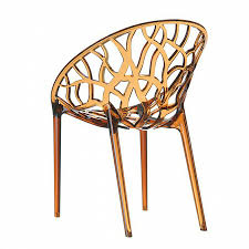 Esszimmerstuhl Im Cocktailsessel Design Stuhl Für Terrasse Terassenmöbeln Pinterest Terrasse Und Stuhl
