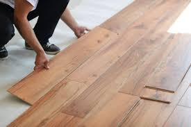 5 trendy ideas for finishing wood flooring in 2017