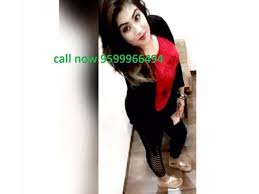 Seeking Locanto Call In Kalkaji 09599966494 Seeking Locanto South