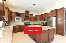Kitchen Cabinets For Cheap Price Renovate Your Modern Home Design With Improve Cool Cheap Kitchen