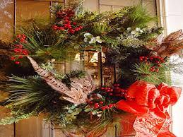 christmas wreath ideas easy christmas wreath ideas christmas