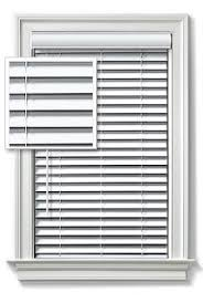 Blinds To Go Wilmington De Next Day Blinds Custom Crafted Window Blinds Shades U0026 Shutters
