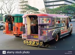 philippines jeepney drawing jeepney philippines stock photos u0026 jeepney philippines stock