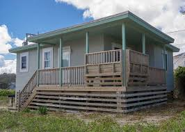 Cottage Rentals Outer Banks Nc by Bennett U0027s Bungalow South Nags Head Rentals Outer Banks Rentals