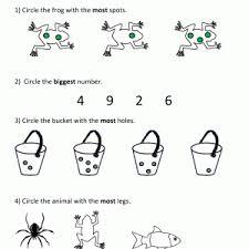 kindergarten worksheets free worksheets kids maths worksheets