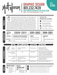 Sample Resume For Graphic Artist Sample Resume Biodata Design Resume Daily Project Status Report