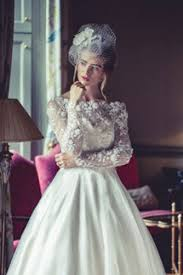 wedding dresses in glasgow dress shops glasgow wedding dress designers glitterati