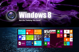 windows 8 1 apk for android for windows 8 2 0 0 apk android productivity apps