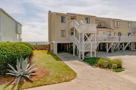 fort fisher beach house rentals u2013 beach house style