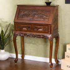 Cherry Secretary Desk by Granbury Secretary Desk Cherry Furniture Ideals Pinterest