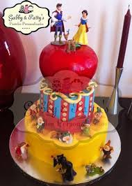 294 best cake disney snow white images on pinterest snow white