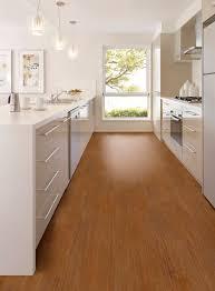 Cheap Laminate Flooring Brisbane Modern U0026 Traditional