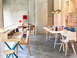 livingroom restaurant living room eatery restaurant brussels thefoodalist