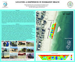 Florida Shipwrecks Map Bureau Of Gis