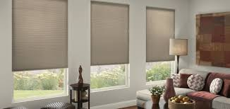 Bedroom Noise Reduction Noise Reducing Window Treatments