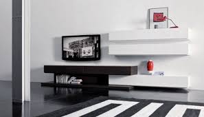 wall mounted tv cabinet design ideas sample photos of wall mounted