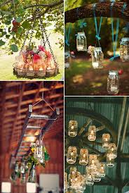 Mason Jar Centerpieces For Wedding Diy Mason Jar Decorations For Country Weddings Useful Tips For Home