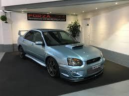 maroon subaru used subaru cars for sale in west midlands pistonheads classifieds