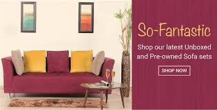 Sell Used Furniture In Bangalore Gozefo Raises 6 Million Funds From Sequoia India Others Techstory