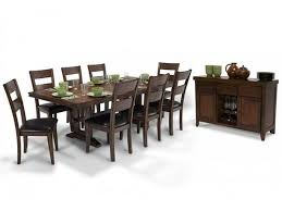 city furniture dining room sets dining room bobs furniture dining room sets 00018 blake island