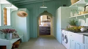 southern living laundry room ideas centerfieldbar com