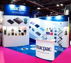 macpac to exhibit at automechanika show birmingham nec 6th 8th